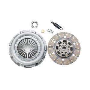 South Bend Clutch - South Bend Single Disc Upgrade Clutch Kit | SBC1939CB | 1999-2003 Ford Powerstroke 7.3L