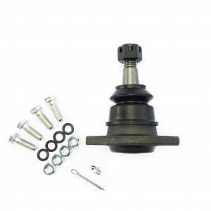Kryptonite Products - Kryptonite Products Bolt-In Upper Ball Joint | KR6292 | 2001-2020 Chevy/GMC 1500