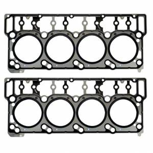 Sinister Diesel - Sinister Diesel Black Diamond Head Gaskets | 2008-2010 Ford Powerstroke 6.4L
