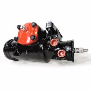 RedHead Steering Gears - RedHead Steering Gear | RH2858 | 1980-1991 Chevy/GMC