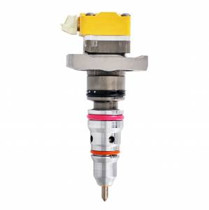 Industrial Injection - Industrial Injection New AD Race 1 Injector   INDAP63803ADR1   1999-2003 Ford Powerstroke 7.3L