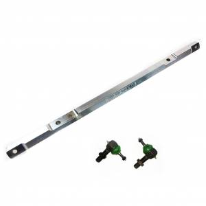 Kryptonite Products - Kryptonite Products SS Series Center Link (Upgrade)   KRSSU1134   2011+ Chevy\GMC Duramax