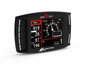 Bully Dog GT Diesel Performance Tuner & Monitor | 40420