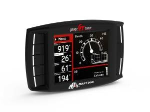 Bully Dog GT Platinum Gas Tuner | Dale's Super Store