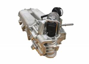 6.7 Powerstroke Complete EGR Cooler