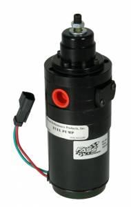 FASS 95GPH Adjustable Fuel Pump | 2001-2016 6.6L GM Duramax | Dales Super Store