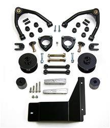 "ReadyLift 4.0"" Front/3.0"" Rear SST Lift Kit 