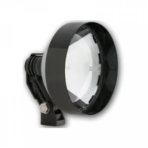 LightForce - Light Force RMDL1401 | Lance 140 12v 75w Ultra Compact Driving Light - Single