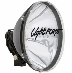 LightForce - Light Force RMDL2403 | Blitz 240 12v 100w Long Distance Driving Light - Single