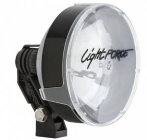 LightForce - Light Force RMDL1702 | Striker 170 12v 100w Compact Driving Light - Single