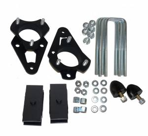 """Kleinn KLN-705060 
