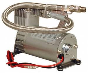 Kleinn - Kleinn 6275RC |  Replacement 150 PSI air compressor for 6275 air system