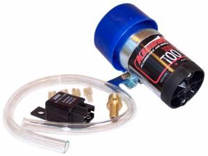 Kleinn - Kleinn DD1 |  Direct Drive Air Compressor for compact horns