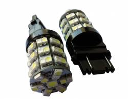 Jeep Wrangler Accessories & Parts - Lighting - LED Bulbs