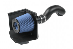 Chevrolet Silverado 2500/3500 Cold Air Intakes
