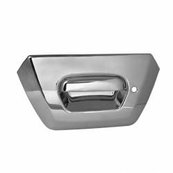 Shop By Category - Exterior - Tail Gate Handles