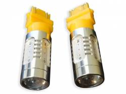 Lighting Products - LED Bulbs (Exterior/Interior) - Reverse Bulbs, Turn Signals & Signal Lights