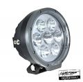 LightForce - LightForce LED 180 Driving Light Set (Spot/Flood Combo Beams) - Image 2