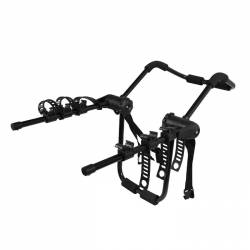 Exterior - Roof Racks, Luggage Racks, & Carriers - Bike Carriers