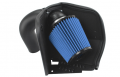 AFE Diesel Cold Air Intakes - AFE Dodge Cummins Cold Air Intakes - aFe Power - AFE 54-31342-1 | Magnum FORCE PRO 5R WET Stage-2 Intake - Dodge 6.7L Cummins 07.5-12