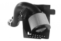 aFe Power - AFE 51-12032 | Magnum FORCE PRO DRY S Stage-2 Intake - Dodge 6.7L Cummins 10-12
