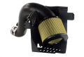 aFe Power - AFE 75-12032 | Magnum FORCE Pro-GUARD 7 WET - Stage-2 Intake System For Dodge 10-12 6.7L