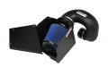 Shop By Vehicle - Cold Air Intakes - AFE - AFE 54-10072 | Magnum FORCE PRO 5R WET Stage-2 Intake - Dodge 5.9L Cummins 94-02