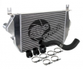 Cooling Systems - Intercoolers & Pipes - aFe Power - AFE 46-20102 | BladeRunner Intercooler w/ Tubes - Ford 6.0L Powerstroke 03-07