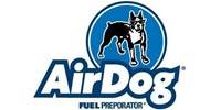 AirDog® - Diesel Truck Parts - Ford Powerstroke Parts