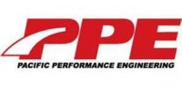 PPE - Shop By Vehicle - Transmission & Drive Train