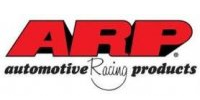 ARP - Dodge Cummins Parts - 2007.5-2009 6.7L Cummins Parts