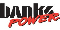 Banks Power - Diesel Truck Parts - Ford Powerstroke Parts