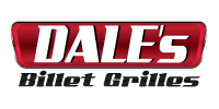 Dale's - Gas - Chevrolet Avalanche