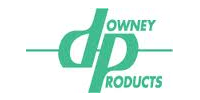Downey - Diesel Truck Parts - Ford Powerstroke Parts