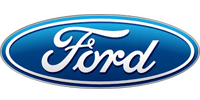 Ford - Diesel Truck Parts - Ford Powerstroke Parts