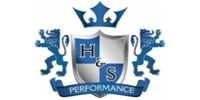 H&S Performance - Diesel Truck Parts - Ford Powerstroke Parts