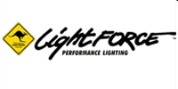 LightForce - Lighting Products - Driving Lights