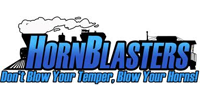 HornBlasters - Train Horns & Kits - Train Horn Kits