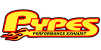 Pypes - Exhaust Systems - Diesel Truck Stacks