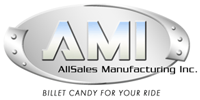 AMI - Shop By Vehicle