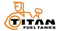 Titan Fuel Tanks - Dodge Cummins Parts - 2007.5-2009 6.7L Cummins Parts
