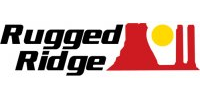 Rugged Ridge - Jeep Wrangler Accessories & Parts - Mufflers
