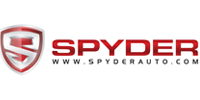 Spyder - Diesel Truck Parts - Ford Powerstroke Parts