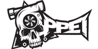 PPEI Custom Tuning - Diesel Truck Parts - Ford Powerstroke Parts