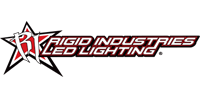 Rigid Industries - Lightbars & Work Lights - Single Row LED Light Bars
