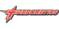 Turbonetics - Diesel Truck Parts - Ford Powerstroke Parts