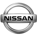 HID & LED Headlight Kits - LED Headlight Conversion Kits - Nissan LED Conversion Kits