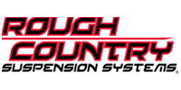 Rough Country - Rough Country 1in Upper Strut Spacers | 2015-2018 GM Colorado/Canyon