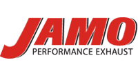 JAMO Performance Exhaust - Exhaust Systems - Competition Race Pipes