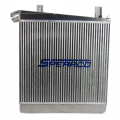Shop By Vehicle - Intercoolers & Pipes - Turbonetics - Turbonetics Torque Master Intercooler Upgrade | 2008-10 6.4L Ford Powerstroke